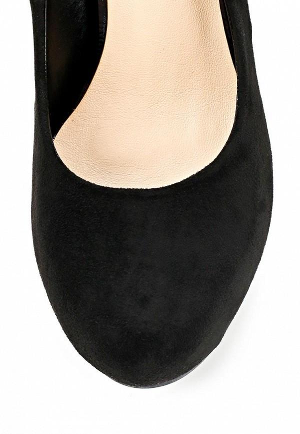 Туфли на каблуке ARZOmania T 807-10: изображение 11