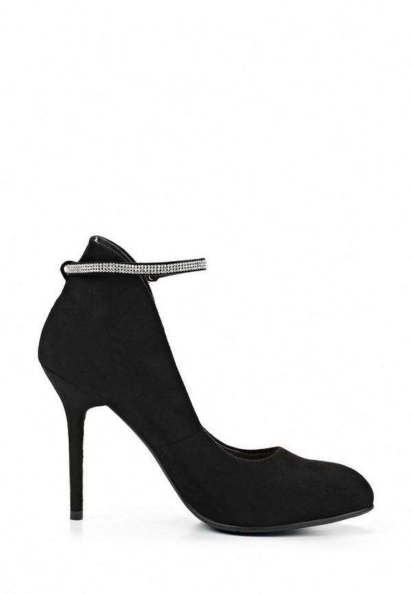 Туфли на каблуке ARZOmania T 814-10: изображение 9