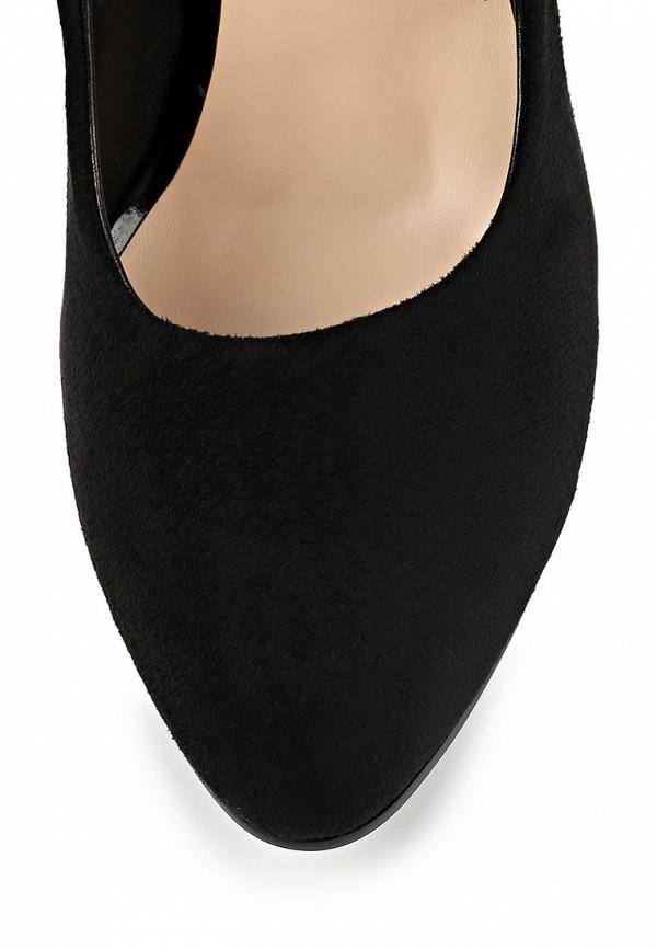 Туфли на каблуке ARZOmania T 814-10: изображение 11