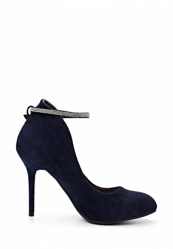 Туфли на каблуке ARZOmania T 814-6: изображение 8