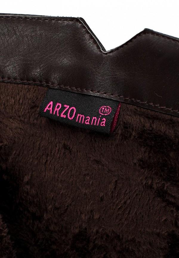 Ботильоны на каблуке ARZOmania T 819-1: изображение 12