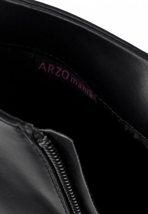 Женские ботильоны ARZOmania T 826: изображение 13