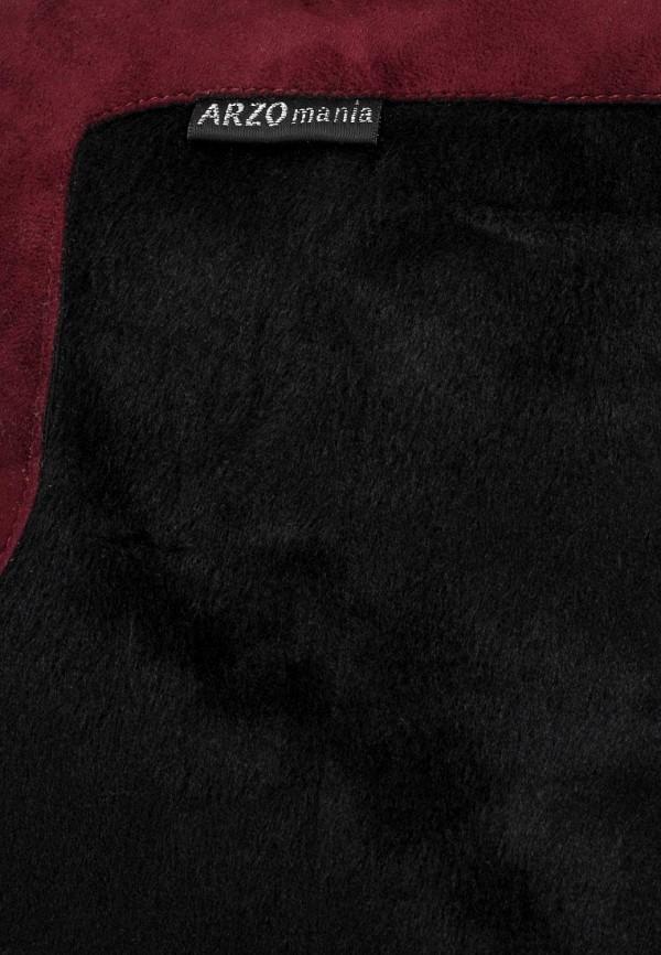 Женские сапоги ARZOmania T 836-8: изображение 6