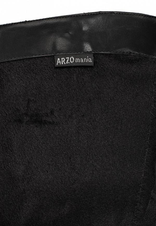 Женские сапоги ARZOmania T 843: изображение 6