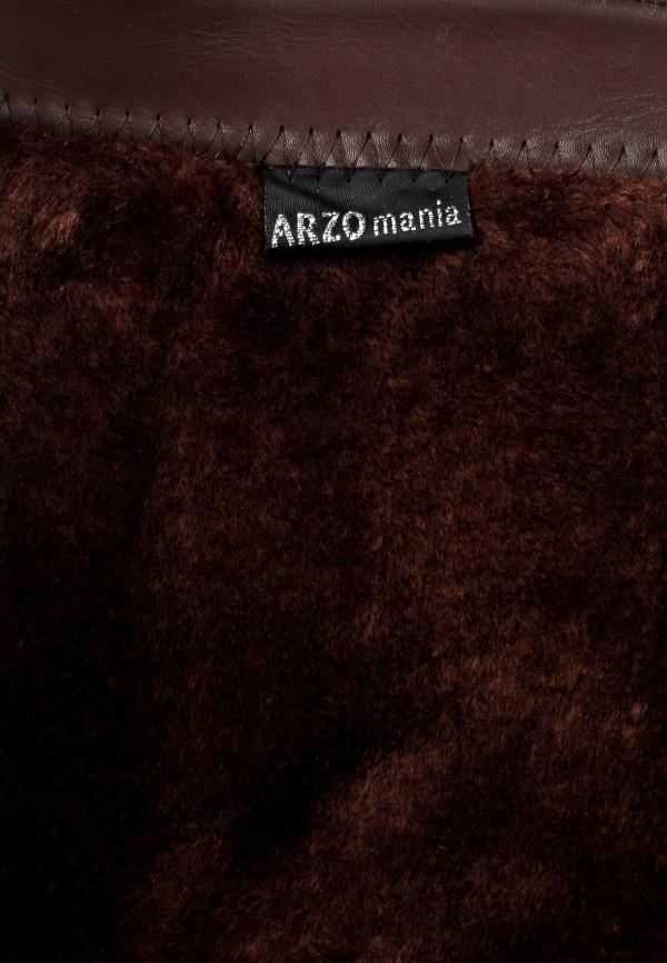 Женские сапоги ARZOmania T 847-1: изображение 13