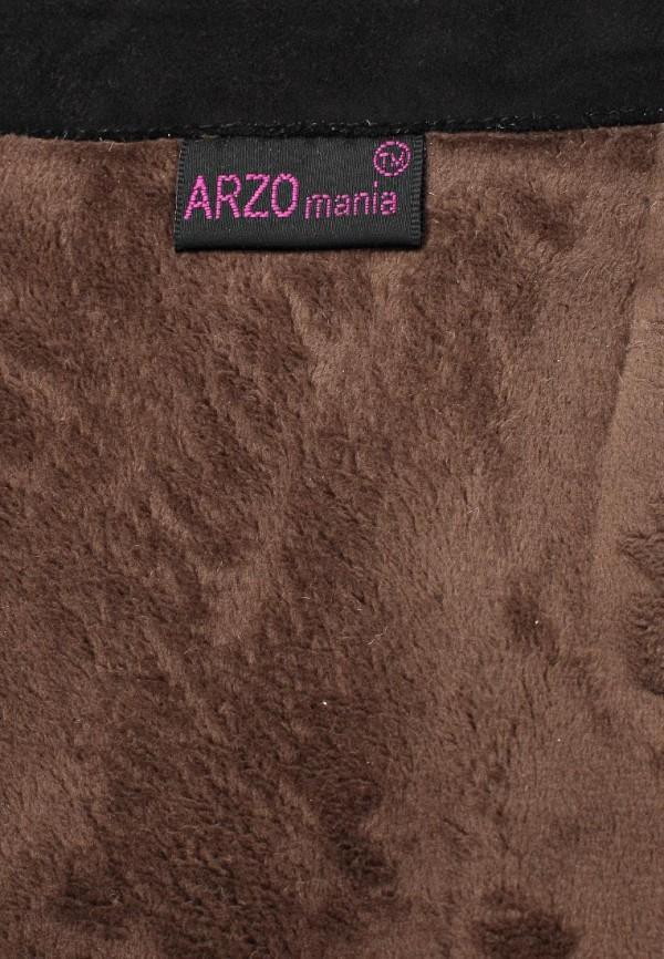 Ботфорты ARZOmania T 851-10: изображение 12