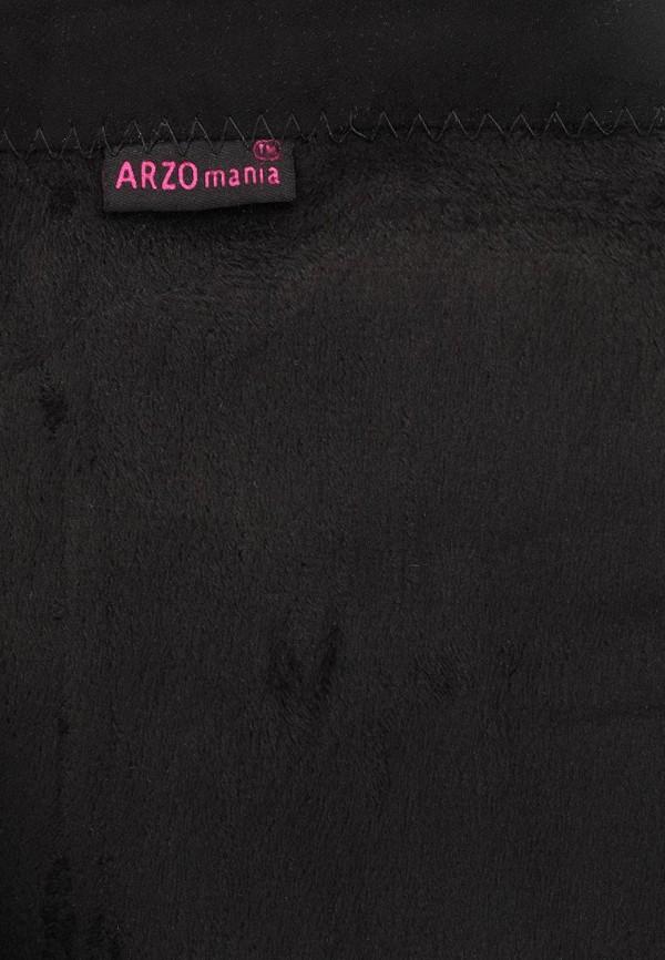 Сапоги на танкетке ARZOmania T 864-10: изображение 12