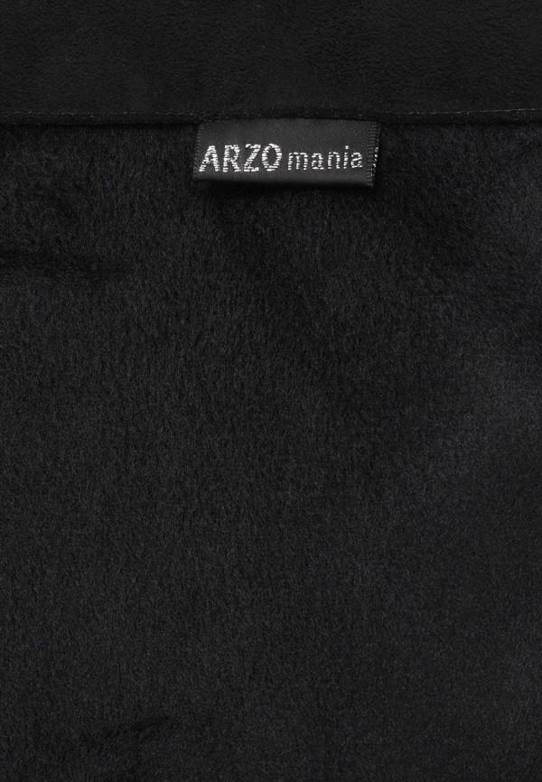 Сапоги на каблуке ARZOmania T 865-10: изображение 12