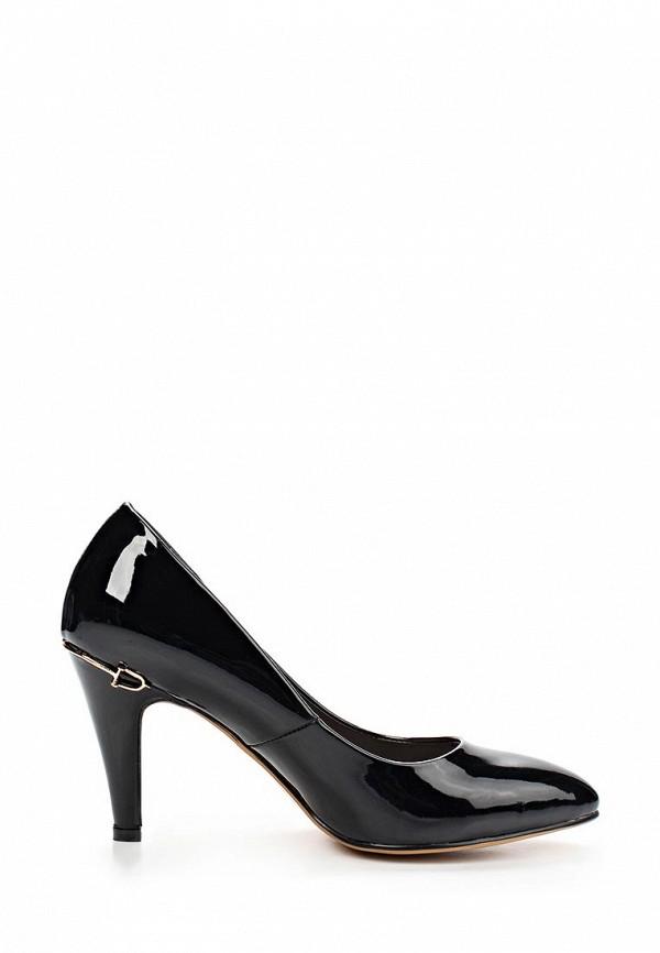 Туфли на каблуке ARZOmania TA 158-11: изображение 4