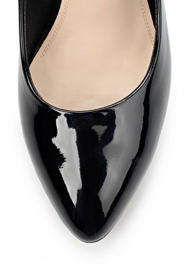 Туфли на каблуке ARZOmania TA 158-11: изображение 5