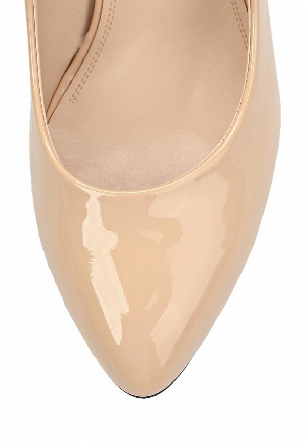 Туфли на каблуке ARZOmania TA 158-3: изображение 5