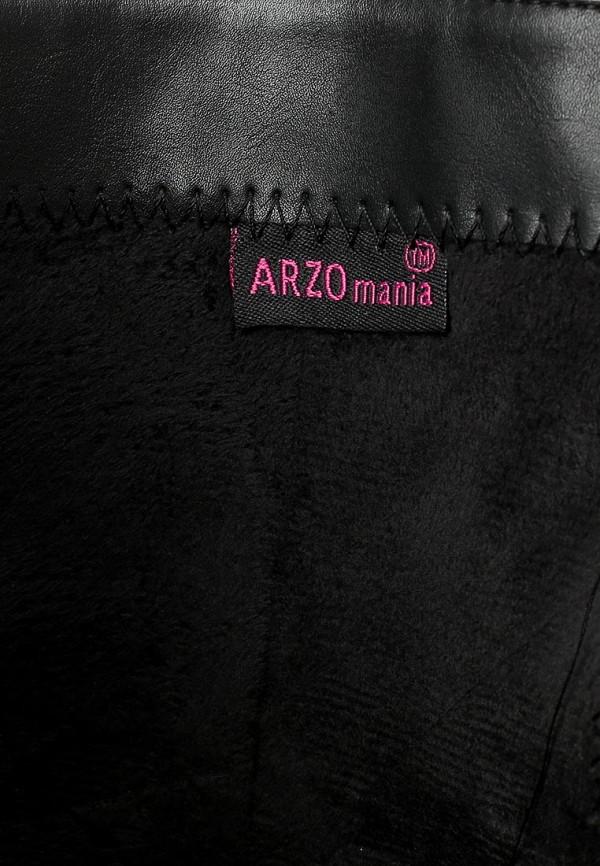 Полусапоги ARZOmania TA 206: изображение 13
