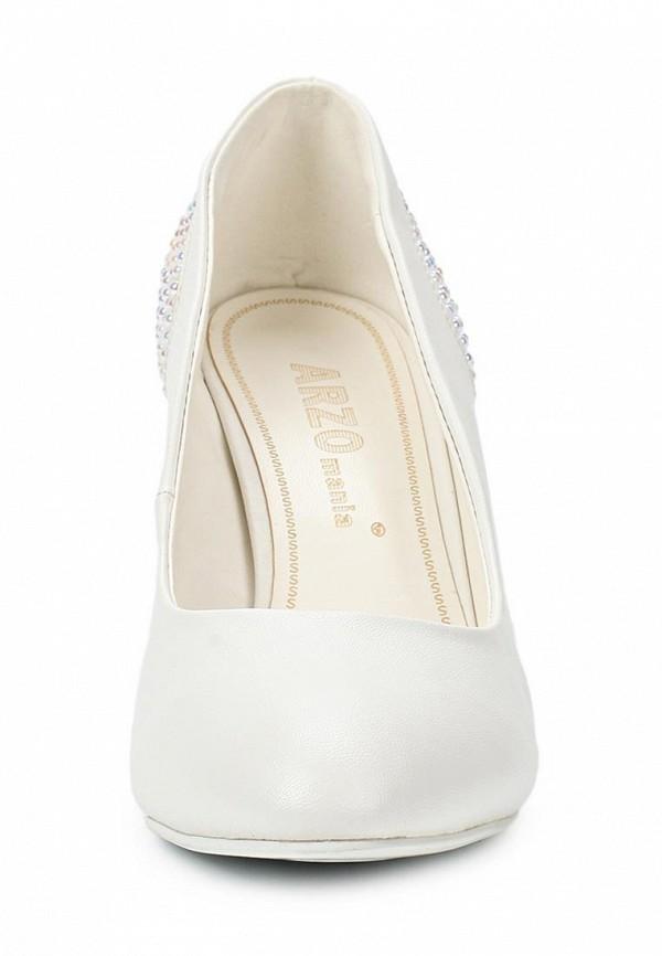Туфли на каблуке ARZOmania V 181-2: изображение 6
