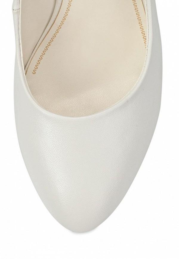 Туфли на каблуке ARZOmania V 181-2: изображение 10