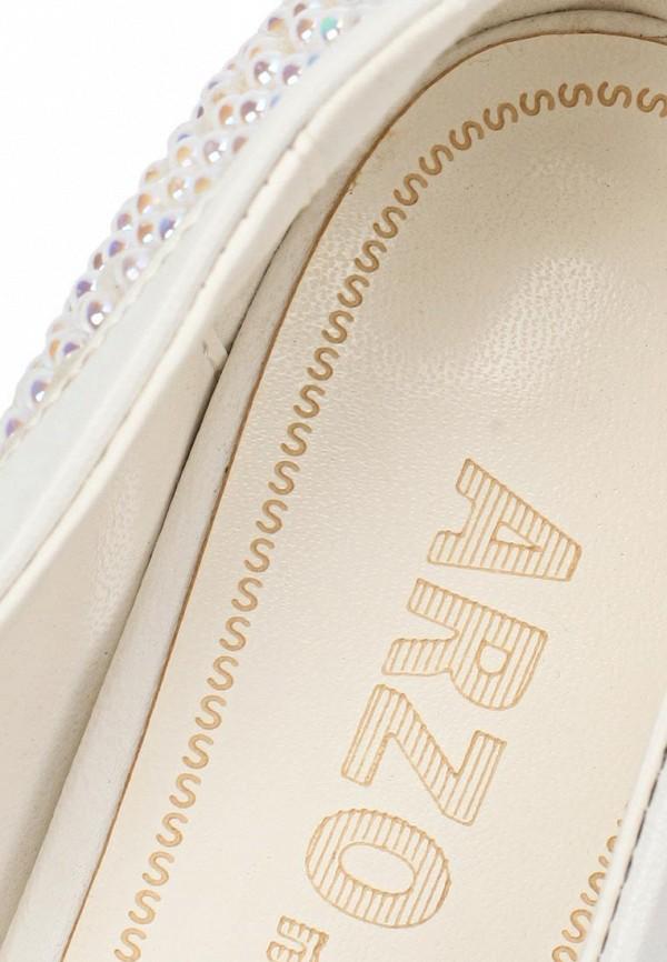 Туфли на каблуке ARZOmania V 181-2: изображение 12