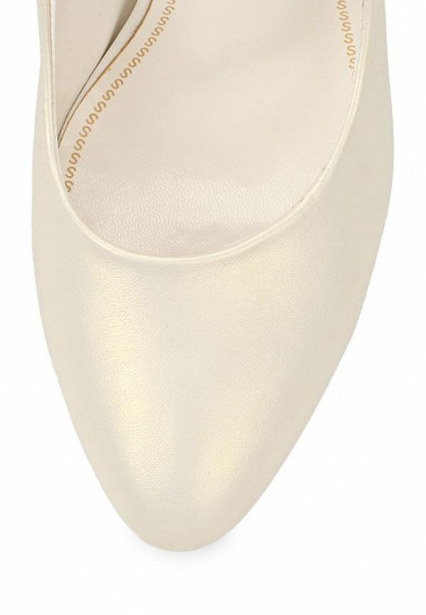 Туфли на каблуке ARZOmania V 187-2: изображение 10