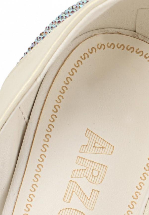 Туфли на каблуке ARZOmania V 187-2: изображение 12