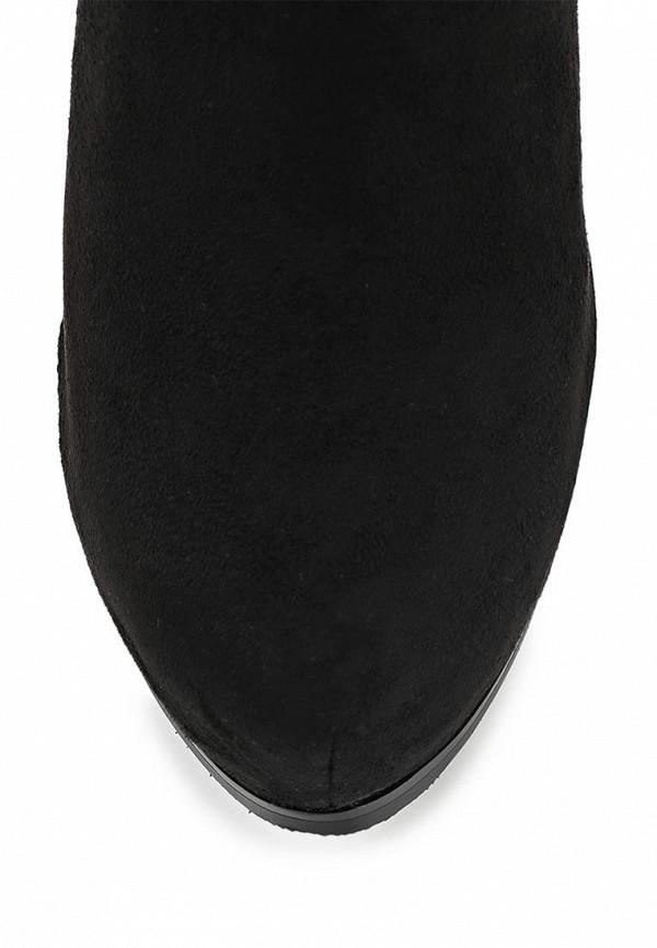 Сапоги на каблуке ARZOmania V 280-10: изображение 11