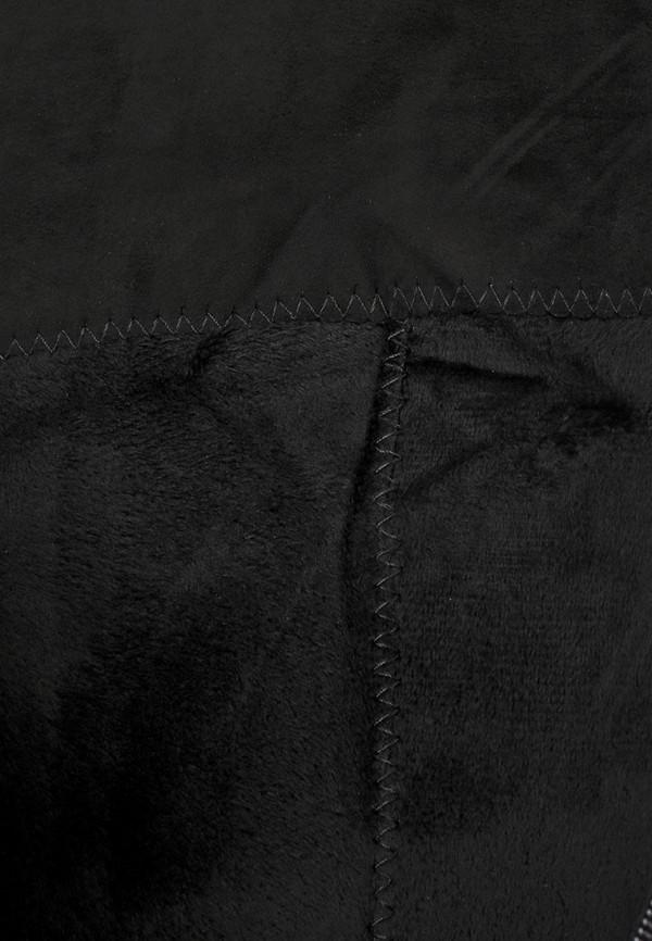 Сапоги на каблуке ARZOmania V 280-10: изображение 12