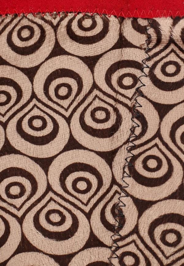 Сапоги на каблуке ARZOmania V 280-4: изображение 12