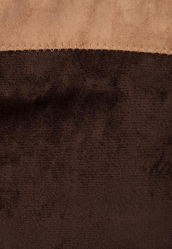 Сапоги на каблуке ARZOmania V 281-9: изображение 12