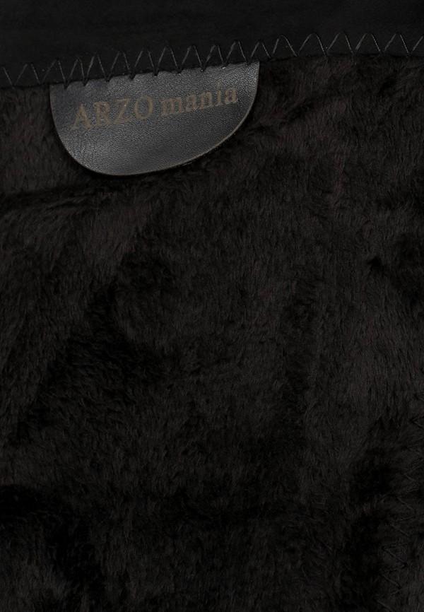 Сапоги на танкетке ARZOmania V 282-10: изображение 12