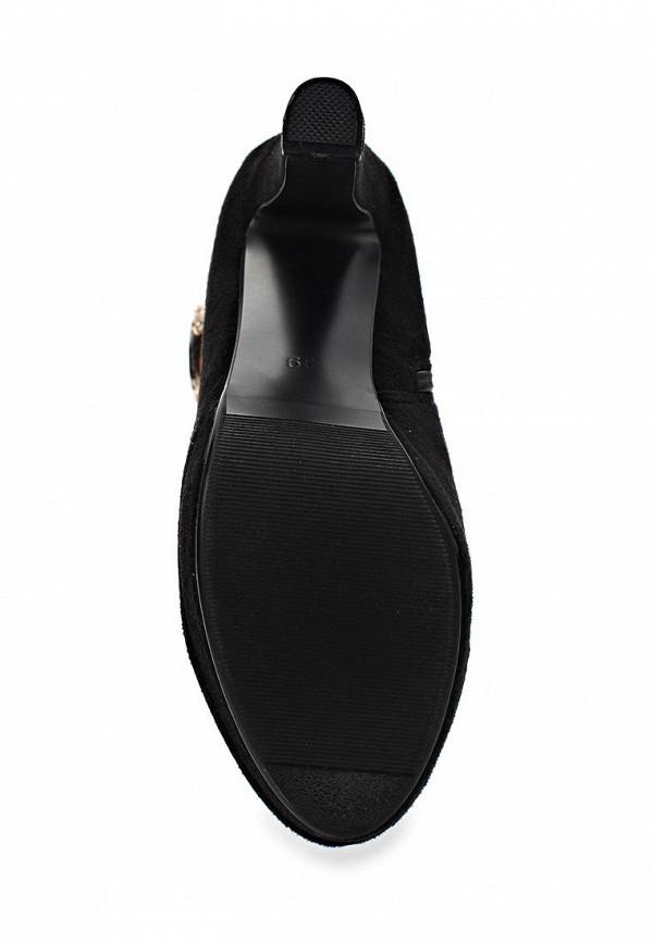 Сапоги на каблуке ARZOmania V 283-10: изображение 4