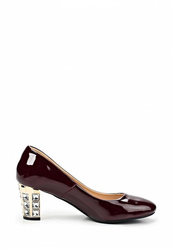 Туфли на каблуке ARZOmania AS 674-8: изображение 10