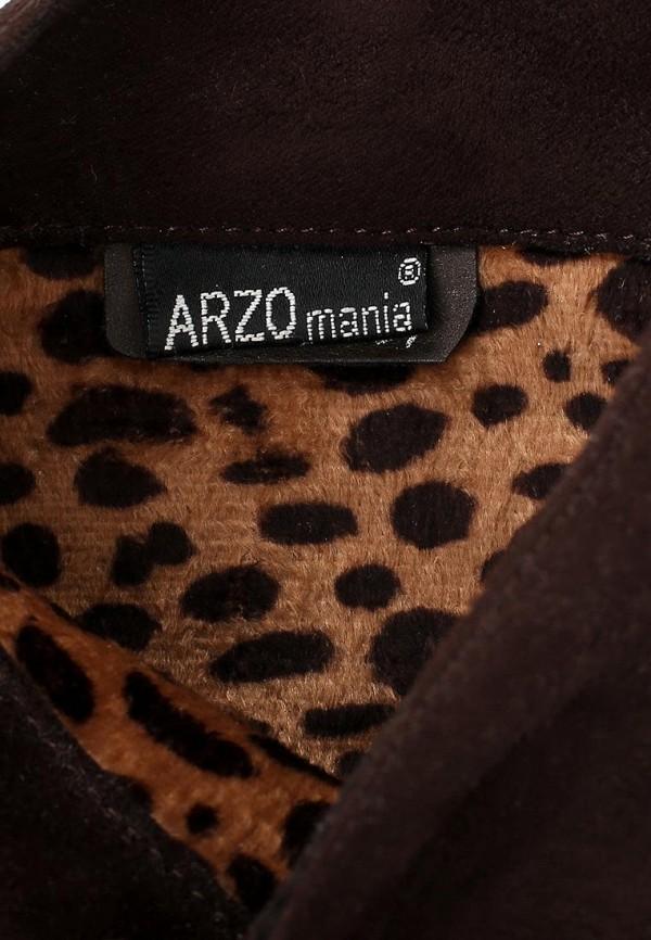 Женские сапоги ARZOmania AS 881-1: изображение 12