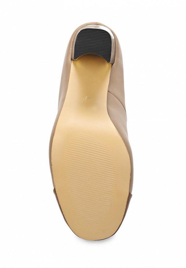 Туфли на каблуке ARZOmania CV 1026-3: изображение 4