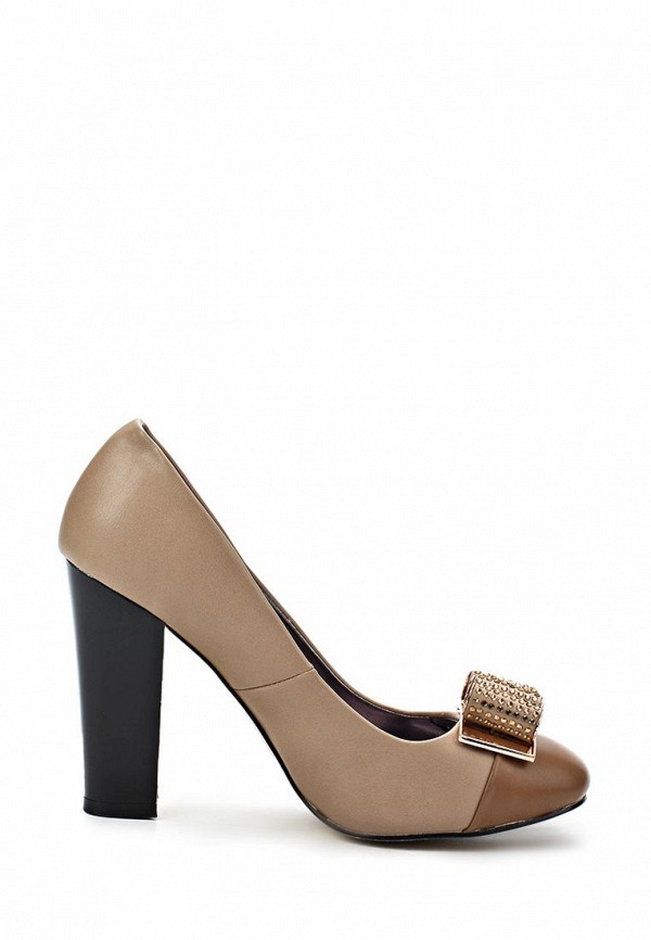 Туфли на каблуке ARZOmania CV 1026-3: изображение 8