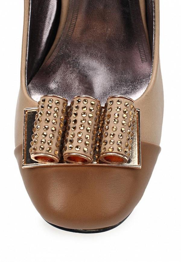 Туфли на каблуке ARZOmania CV 1026-3: изображение 10