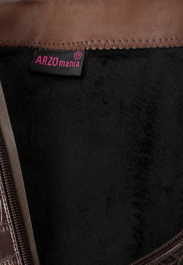 Женские сапоги ARZOmania CV 932-1: изображение 6