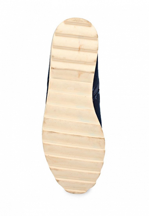 Женские ботинки ARZOmania CV 1066-6: изображение 4
