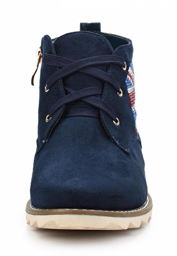 Женские ботинки ARZOmania CV 1066-6: изображение 9