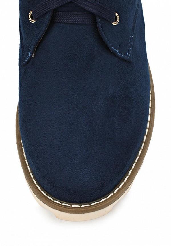 Женские ботинки ARZOmania CV 1066-6: изображение 11