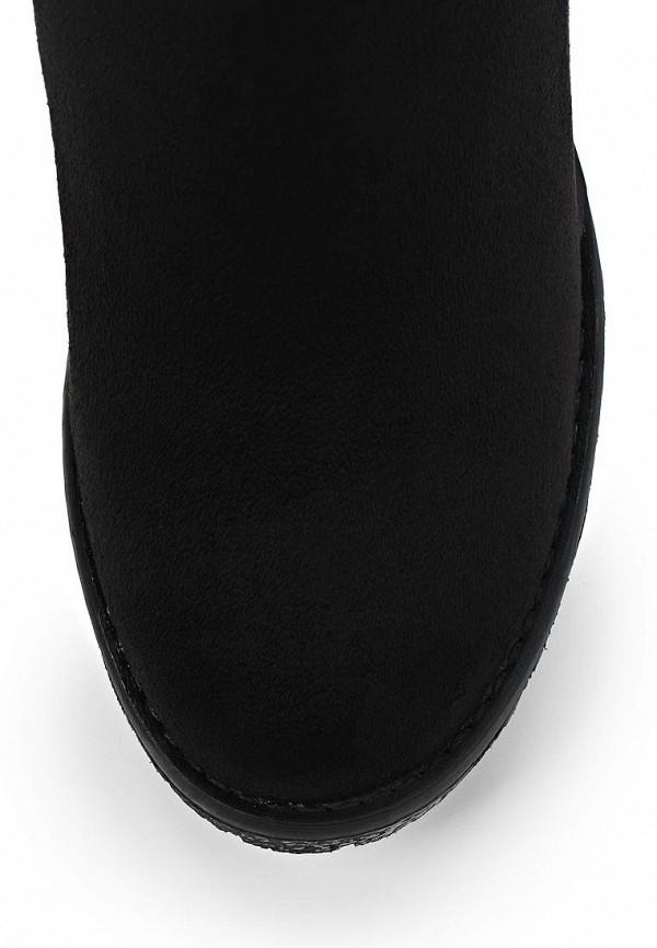 Женские сапоги ARZOmania V 302: изображение 5