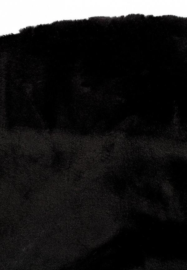 Женские сапоги ARZOmania V 304: изображение 6