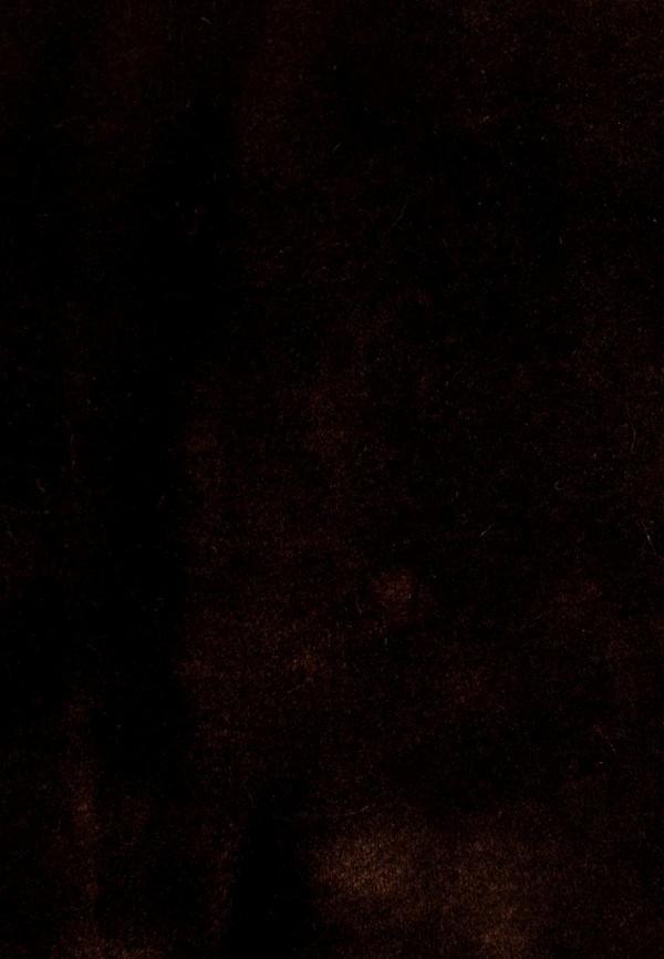 Сапоги на плоской подошве ARZOmania V 304-3: изображение 13