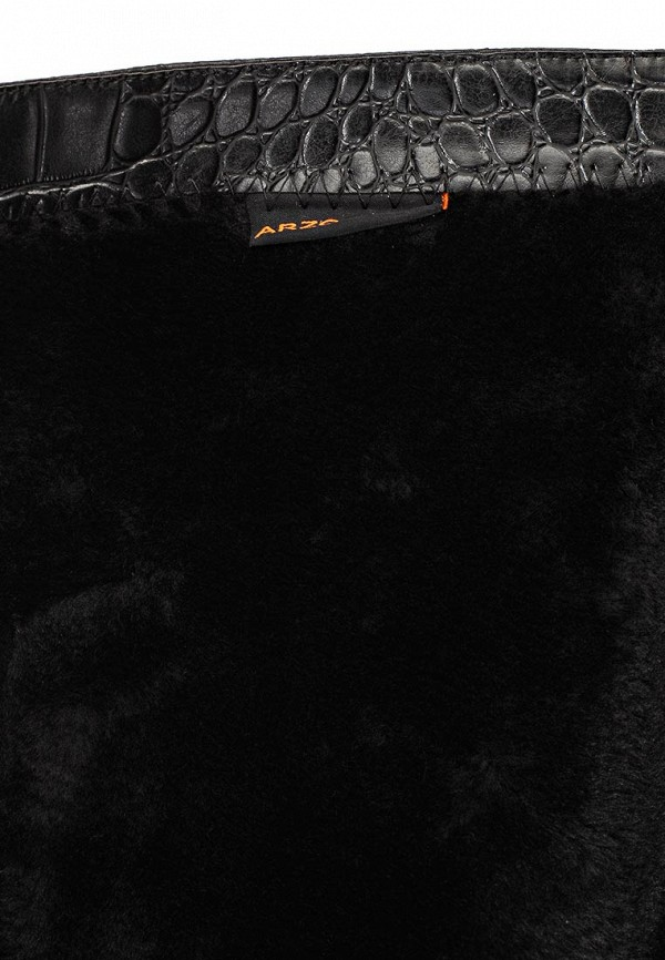 Женские сапоги ARZOmania ZCV 259: изображение 6