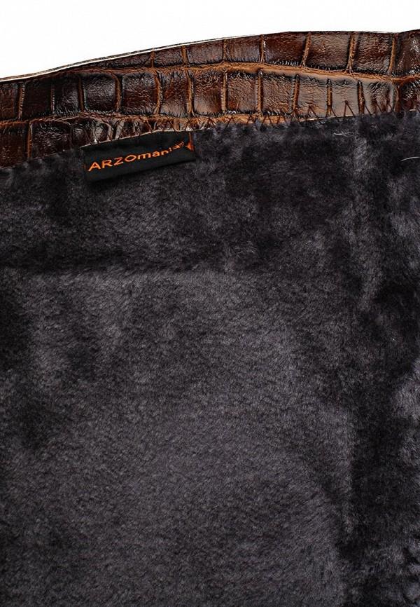 Сапоги на плоской подошве ARZOmania ZCV 260-1: изображение 13
