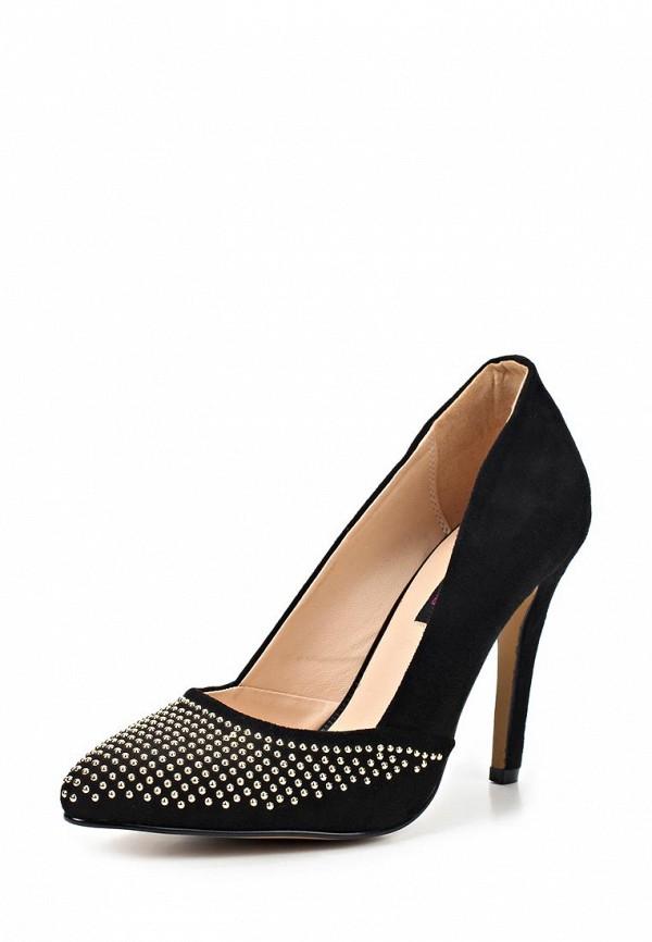 Туфли на каблуке ARZOmania AI 255-10: изображение 2