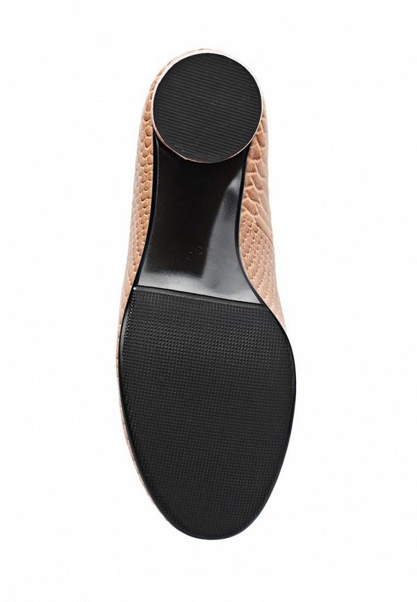 Туфли на каблуке ARZOmania AS 755-3: изображение 4