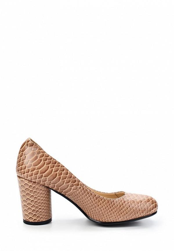 Туфли на каблуке ARZOmania AS 755-3: изображение 8