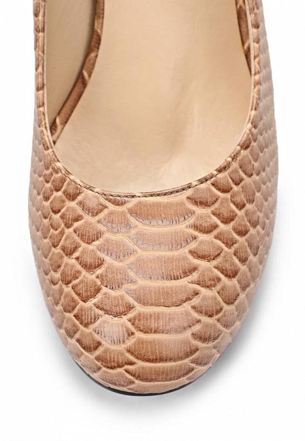 Туфли на каблуке ARZOmania AS 755-3: изображение 10