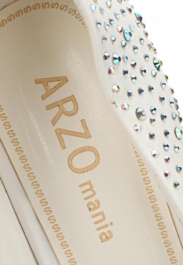 Туфли на платформе ARZOmania LY 28-2: изображение 19