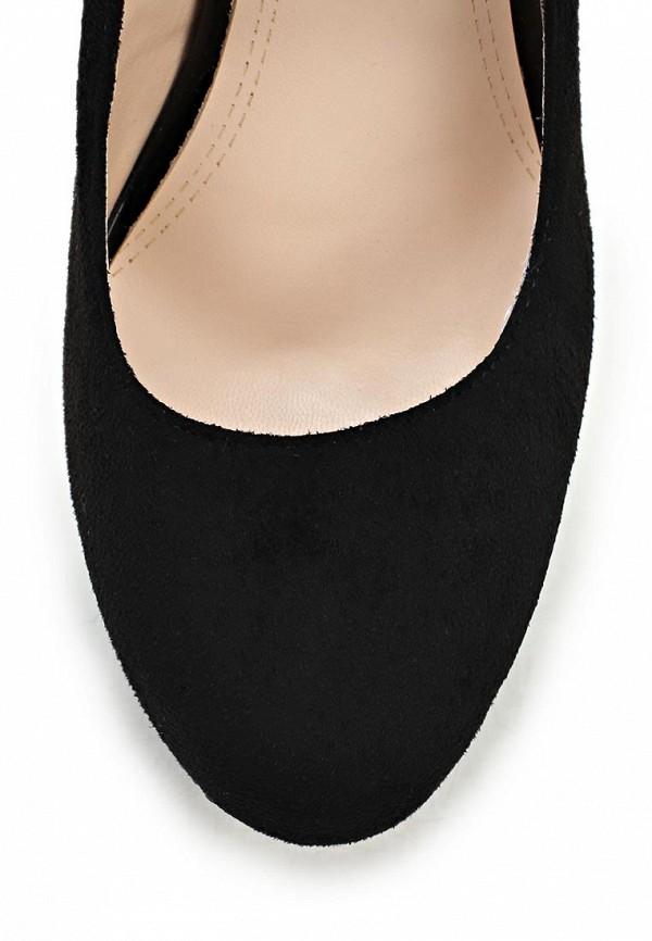 Туфли на каблуке ARZOmania TA 168-10: изображение 10