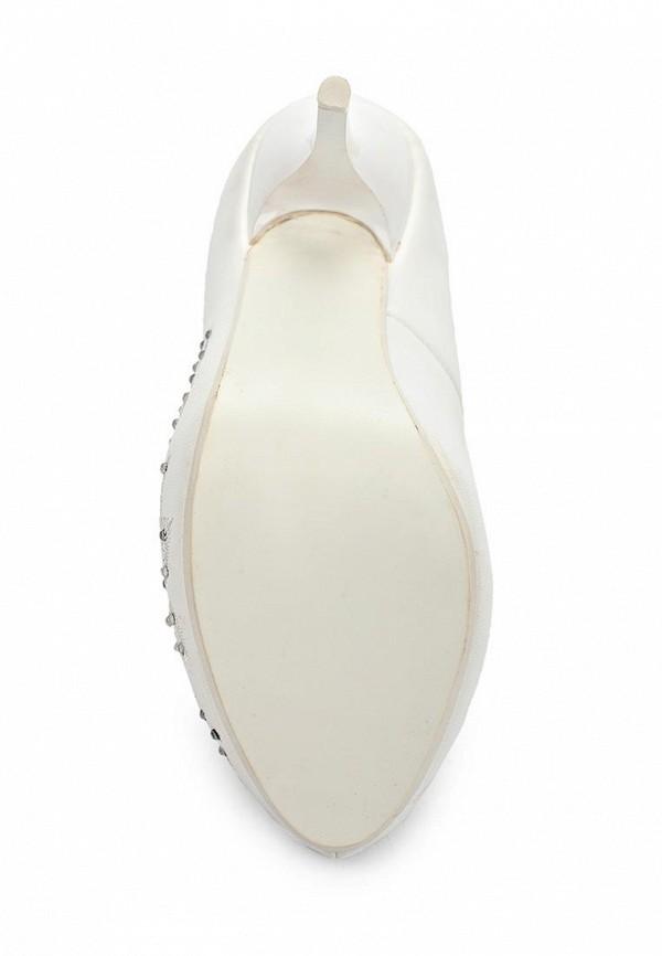 Туфли на каблуке ARZOmania V 177-2: изображение 17
