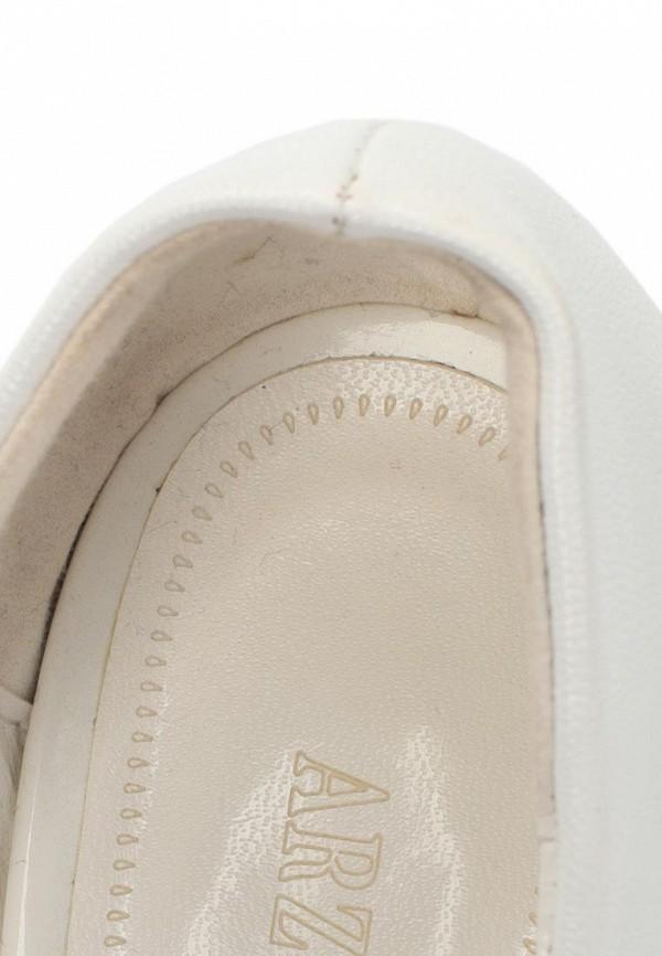 Туфли на каблуке ARZOmania V 177-2: изображение 25