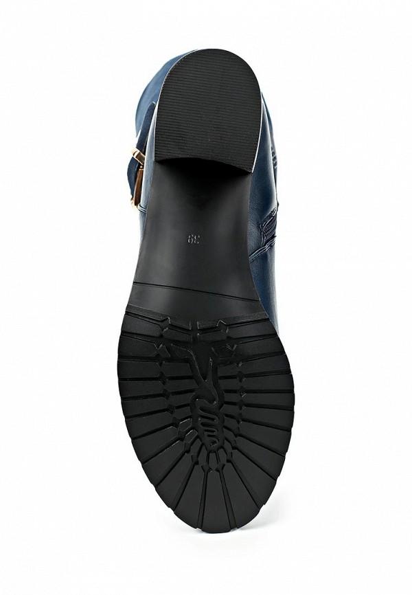 Сапоги на каблуке ARZOmania T 470-6: изображение 4
